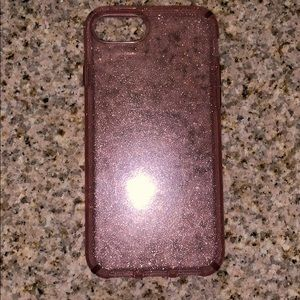 Speck iPhone 7 Phone Case
